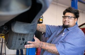 5 Exciting Reasons to Become an Automotive Technician - UEI College