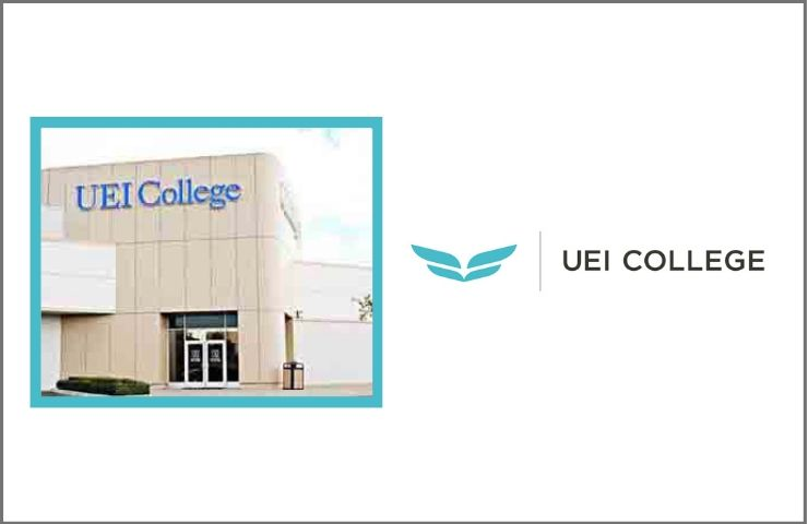 IEC Opens UEI College Campus in Stockton, CA - UEI College