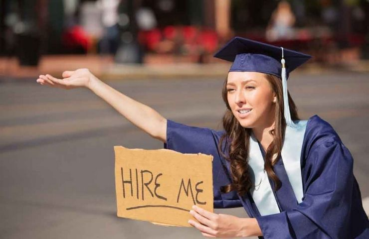 The Best Job Hunting Resources You Should Be Taking Advantage Of - UEI College
