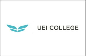 International Education Corporation Acquires American Auto Institute for Cash - UEI College