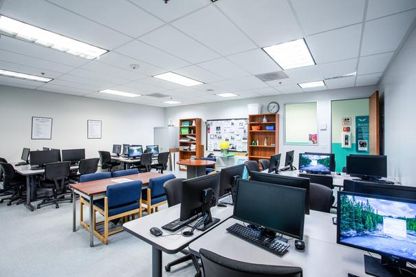 Medical Billing and Insurance Coding Lab 3 at UEI Bakersfield Trade School Campus - UEI College