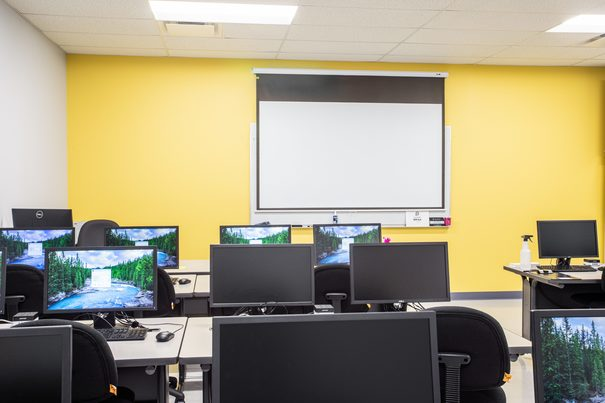 Medical Billing and Insurance Coding Lab 3 at UEI Garden Grove Trade School Campus - UEI College